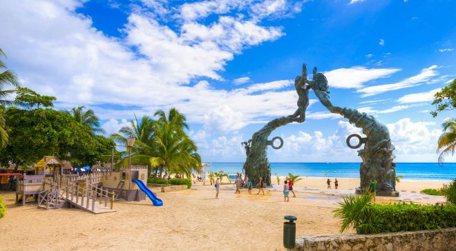 9 Unforgettable Things To Do In Riviera Maya playa del carmen