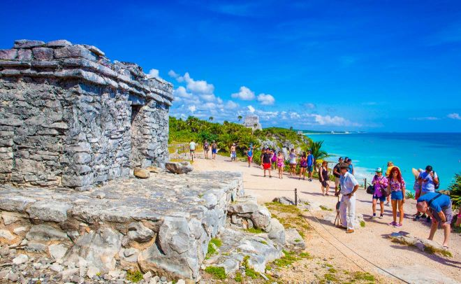 9 Unforgettable Things To Do In Riviera Maya tulum ruins top 10 things to do in riviera maya mexico