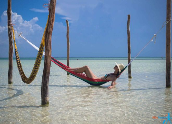 9 isla holbox mexico what to do in riviera maya