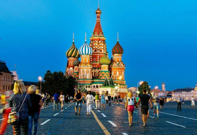 891ff3cb2ebd2 18 Best Things to Do in Moscow, Russia - an Honest Guide by a Resident