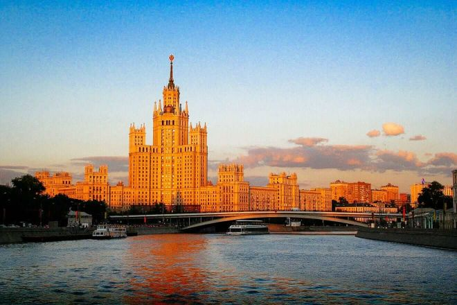 22 Stalinist Skyscraper tour2