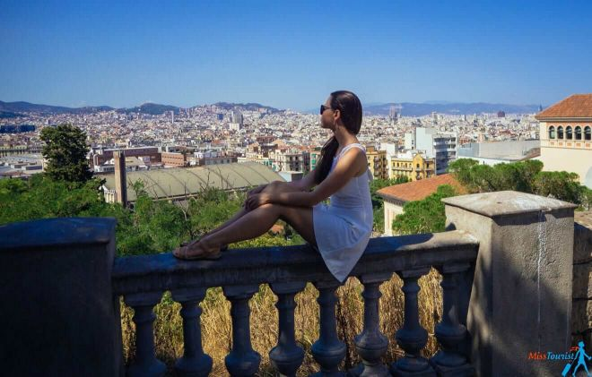 9 Most crowded places in Barcelona and how to avoid the line