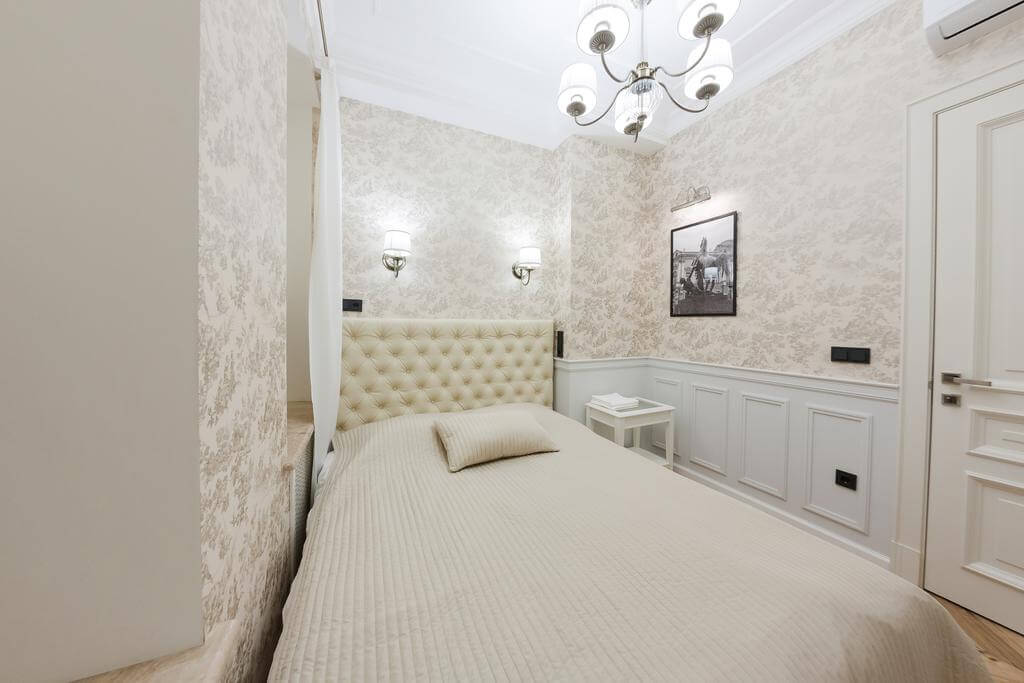 Apartament ImperialApart fontanka
