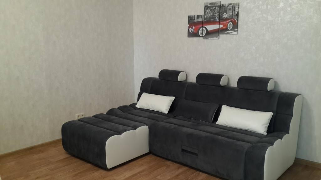 apartament sofia 1