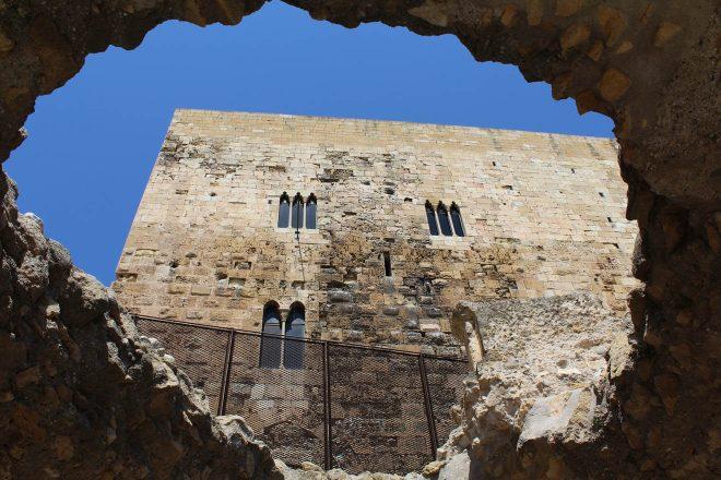 Tarragona Day Trip Barcelona