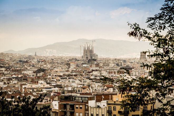 Unusual and Fun Things To Do In Barcelona Spain 2