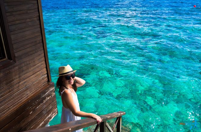 3 Amazing Resorts In The Maldives conclusion