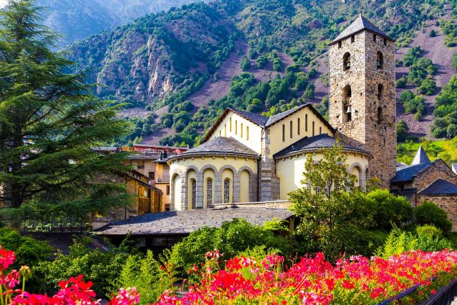 9 Best Day Trips From Barcelona With Prices and Tips on Transportation andorra spain