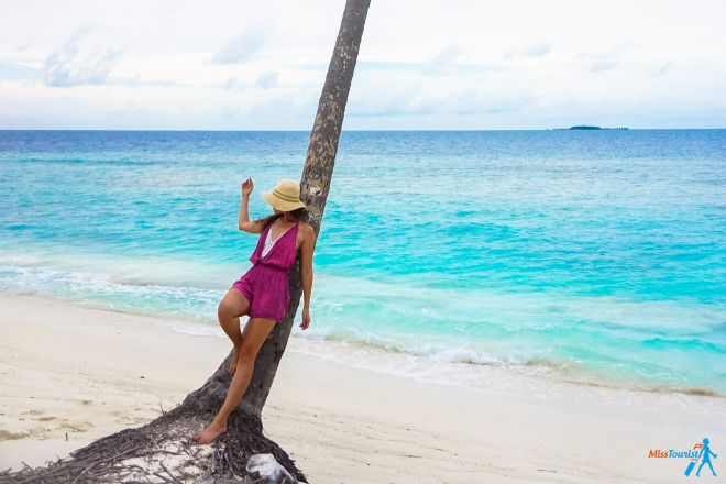 10 Things You Should Take to Your Maldives Trip