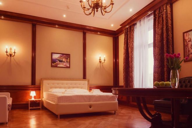 Where To Stay in Moscow Hotel Recommendations Russia Aroom Hotel on Kitai Gorod
