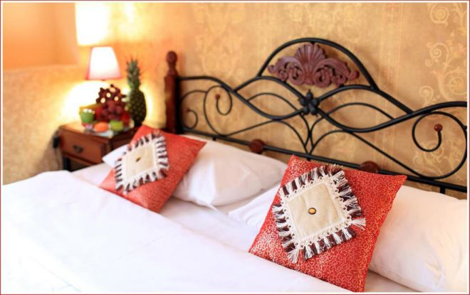 Where To Stay in Moscow Hotel Recommendations Russia Kiray Gorod Hotel