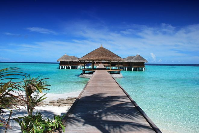 6 things you did not know about Maldives 3