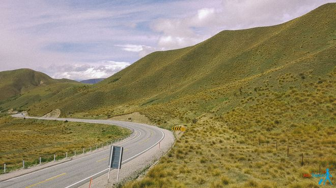 7 things you should know before renting a car in New Zealand 10