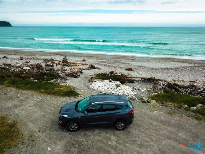 7 things you should know before renting a car in New Zealand 15