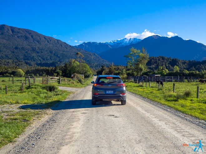 7 things you should know before renting a car in New Zealand 18