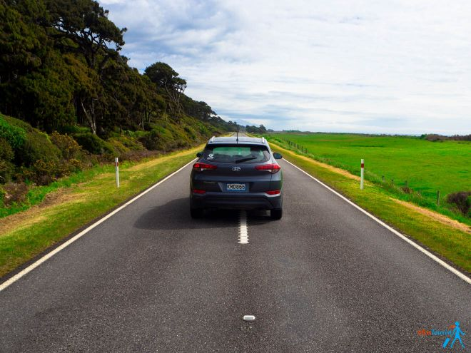 7 things you should know before renting a car in New Zealand 20