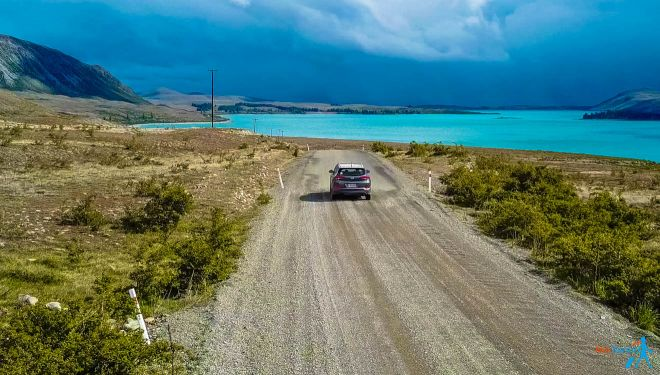 7 things you should know before renting a car in New Zealand 24