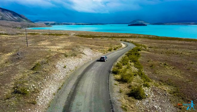 7 things you should know before renting a car in New Zealand 25