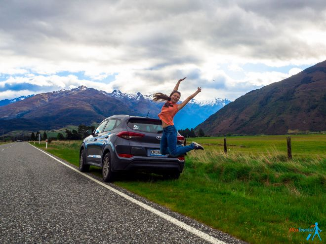 7 things you should know before renting a car in New Zealand 33