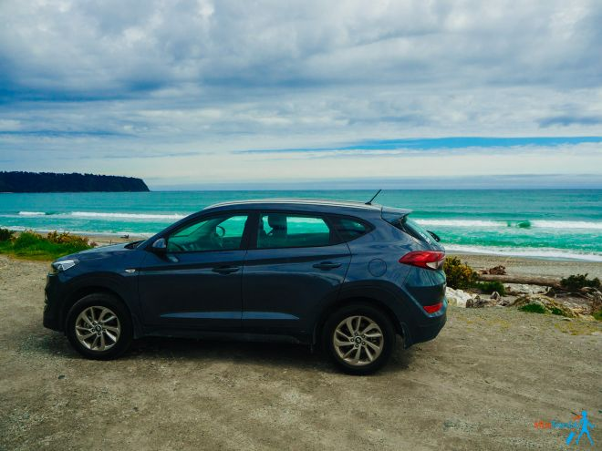 7 things you should know before renting a car in New Zealand 5