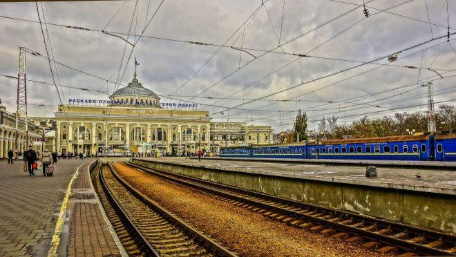 Transsiberian trains004