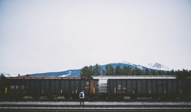 Transsiberian trains005