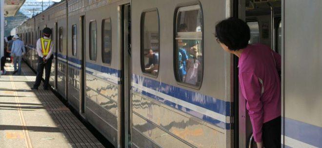 Transsiberian trains006