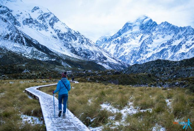 What to pack for your New Zealand trip all seasons list 10