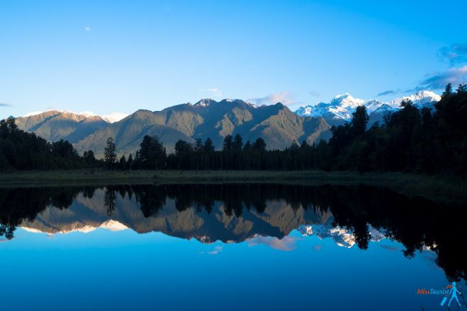 What to pack for your New Zealand trip all seasons list 8