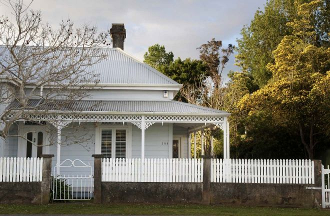 15 Things To Do in Coromandel Peninsula Historical Building