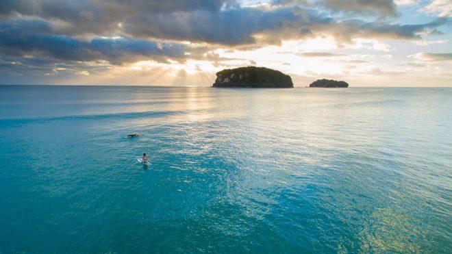 15 Things To Do in Coromandel Peninsula Whangamata Islands