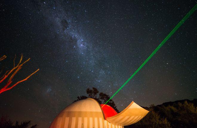 15 Things To Do in Coromandel Peninsula Witianga stargazers