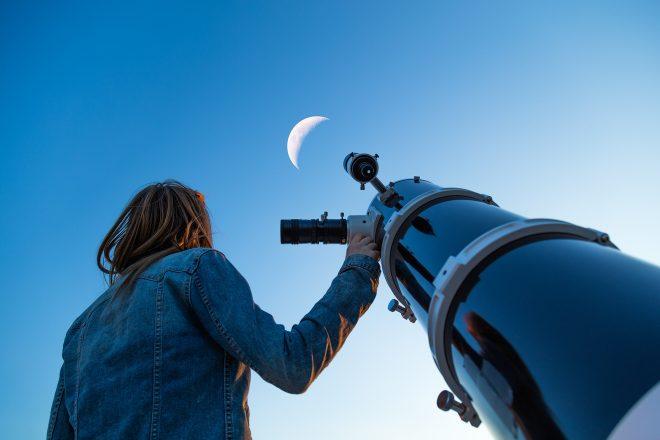 15 Things To Do in Coromandel Peninsula stargazing