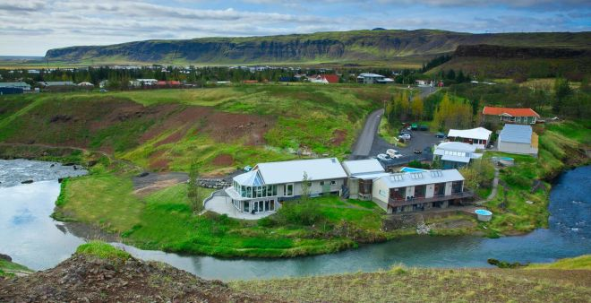 Iceland's Best Hotels – An Easy Way To Book Accommodation Before Your Trip Frost and Fire Hotel