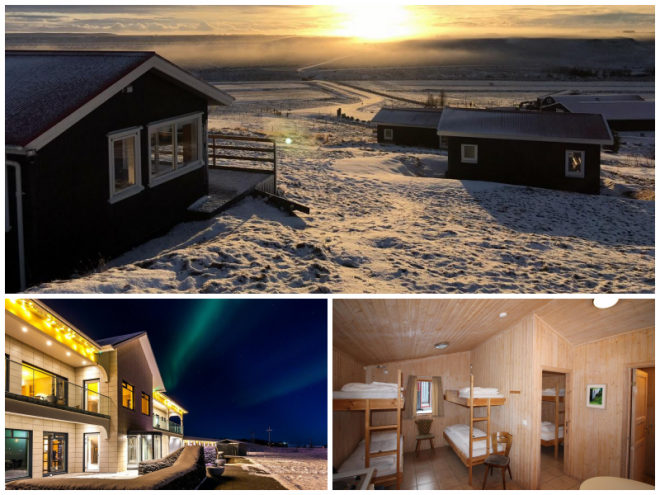 Iceland's Best Hotels An Easy Way To Book Accommodation Before Your Trip Hella