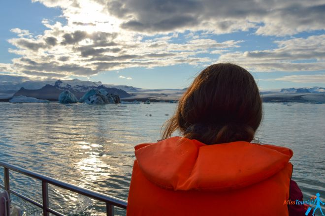 10 Best Tours You Have To Take in Iceland Jokulsarlon glacial lagoon 3
