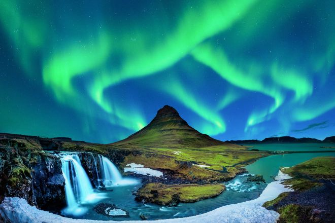 10 Best Tours You Have To Take in Iceland Northern Lights 3