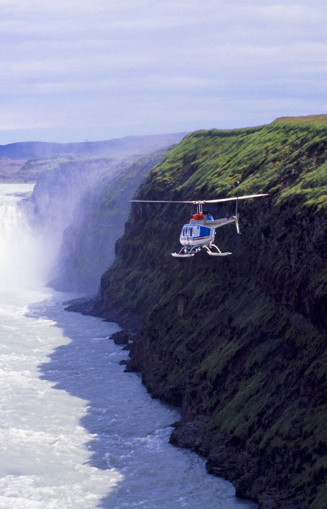 10 Best Tours You Have To Take in Iceland epic helicopter tour 2