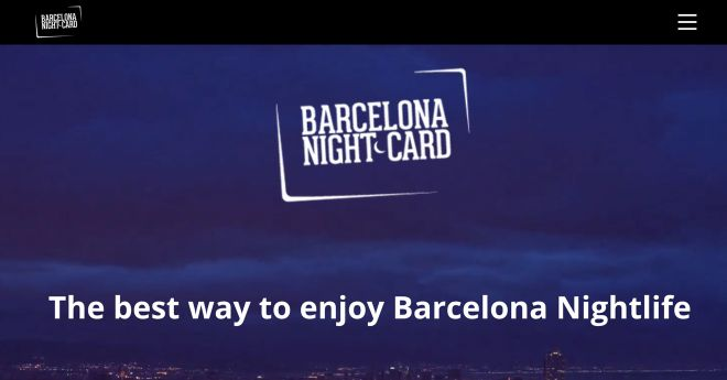 Barcelona Passes – which one is worth the money barcelona night card
