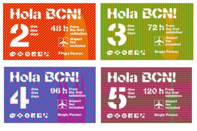 Barcelona Passes – which one is worth the money hola barcelona