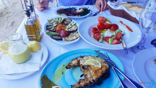 13 Greek food (2)