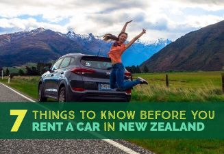 7 Things You Should Know Before Renting a Car in New Zealand cover resized