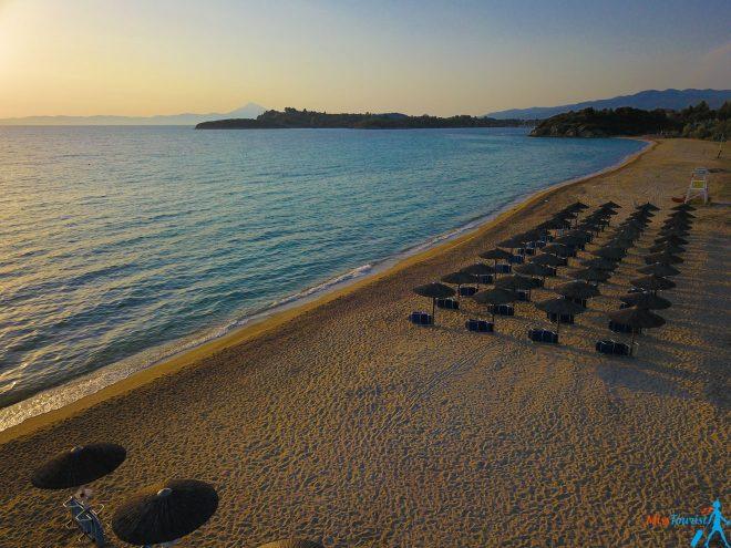 8 Trani Ammouda beach