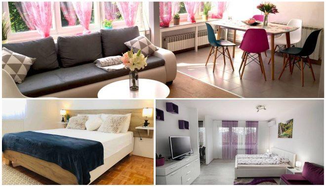 plitvice luxury accommodation