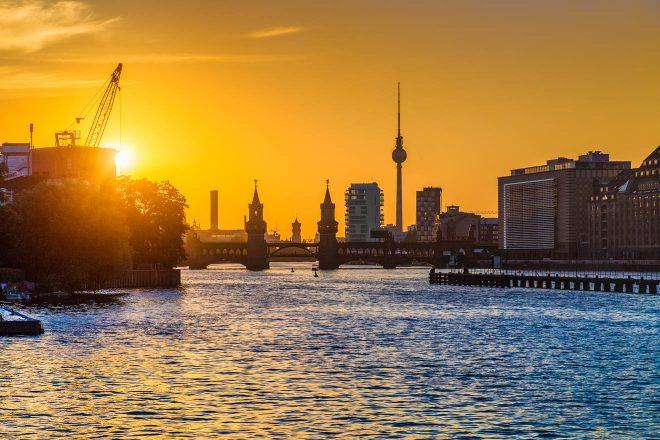 5 Best Neighborhoods To Stay In Berlin Kreuzberg