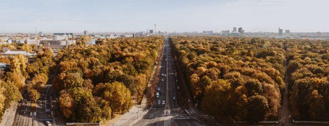 5 Best Neighborhoods To Stay In Berlin Neukolln