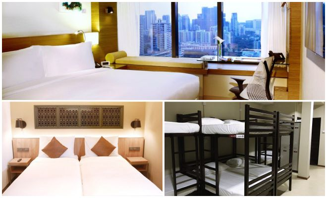 Best Hotels In Singapore – With Neighborhood Recommendations And Prices little india hotels