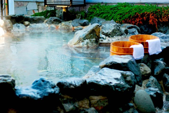 Why You Should Definitely Add Wakayama To Your Japan Itinerary Kishu Kuroshio Onsen 2