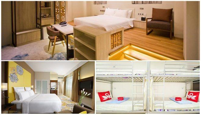 quay singapore hotels