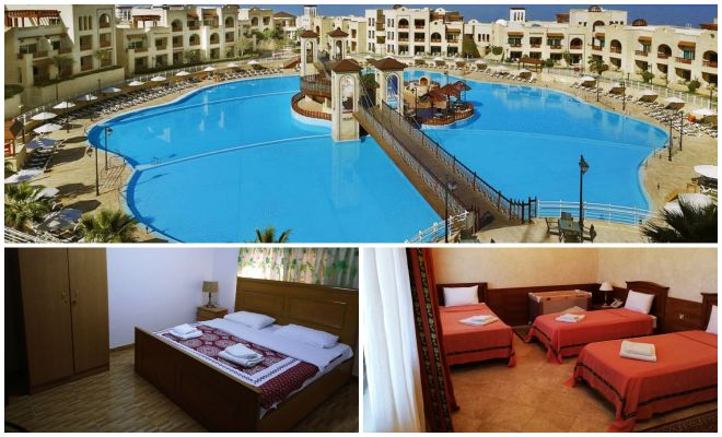 Jordan's Best Hotels – A Plan To Help You Book All Accommodation In Minutes dead sea hotels sowayma